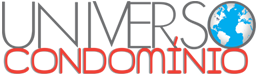 Universo Condomínio – Tudo sobre condomínios